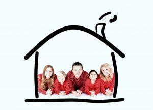 Az online lakásbiztosítási kalkulátorral kiválasztható az ár-érték arányban legjobb szerződés is.