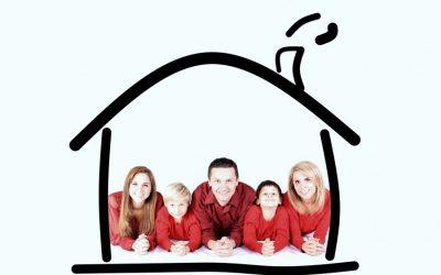 A lakásbiztosításról